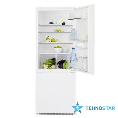 Фото - Встраиваемый холодильник Electrolux ENN 2401 AOW