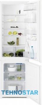 Фото - Холодильник Electrolux ENN 2801 BOW