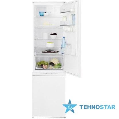 Фото - Встраиваемый холодильник Electrolux ENN 3153 AOW