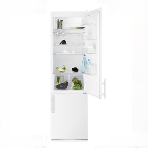 Фото - Холодильник Electrolux EN 4000 AOW