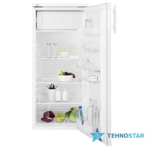 Фото - Холодильник Electrolux ERF1904FOW
