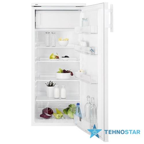 Фото - Холодильник Electrolux ERF2404FOW