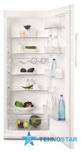 Фото - Холодильник Electrolux ERF3305AOW