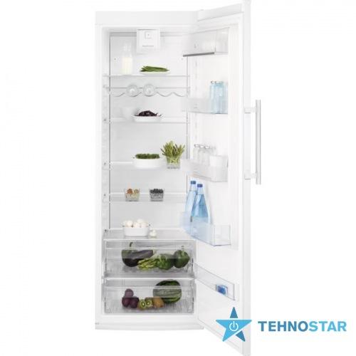 Фото - Холодильник Electrolux ERF4113AOW
