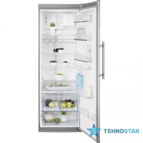 Фото - Холодильник Electrolux ERF4162AOX