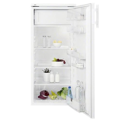 Фото - Холодильник Electrolux ERF 1900 FOW