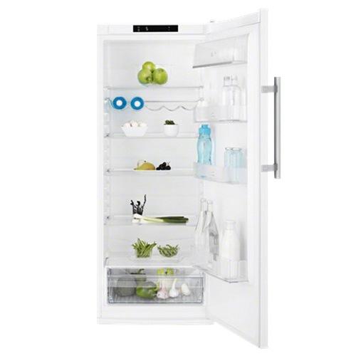 Фото - Холодильник Electrolux ERF 3301 AOW