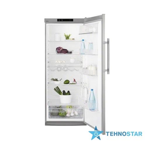 Фото - Холодильник Electrolux ERF 3301 AOX
