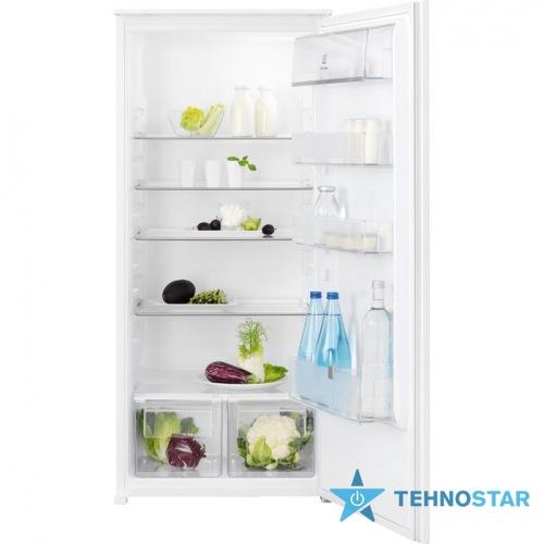 Фото - Встраиваемый холодильник Electrolux ERN 2201 AOW
