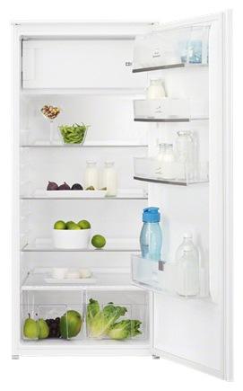 Фото - Встраиваемый холодильник Electrolux ERN2201FOW