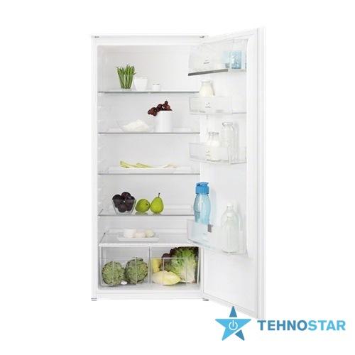 Фото - Встраиваемый холодильник Electrolux ERN2301AOW