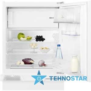 Фото - Встраиваемый холодильник Electrolux ERN 1200 FOW