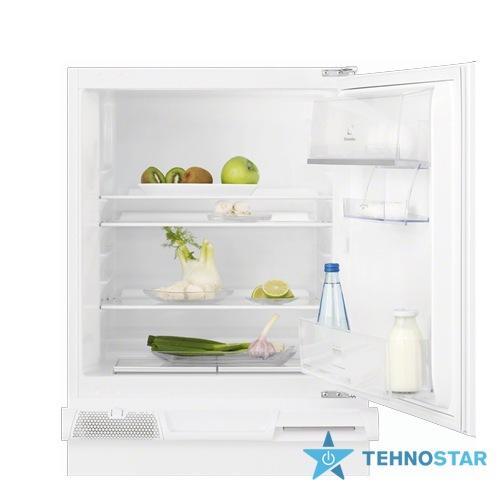 Фото - Встраиваемый холодильник Electrolux ERN 1300 AOW