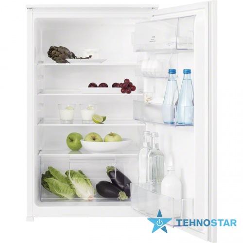 Фото - Холодильник Electrolux ERN 1400 AOW