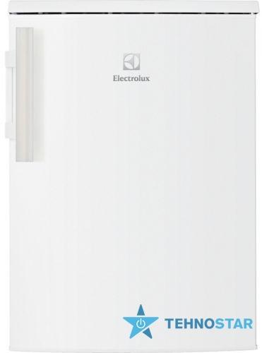 Фото - Холодильник Electrolux ERT1601AOW3