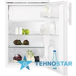 Фото - Холодильник Electrolux ERT 1501 FOW