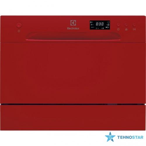 Фото - Посудомоечная машина Electrolux ESF2400OH