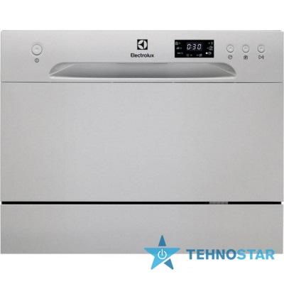 Фото - Посудомоечная машина Electrolux ESF2400OS