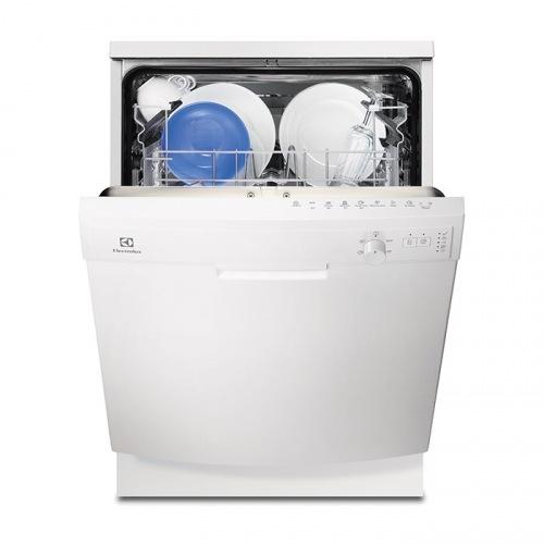 Фото - Посудомоечная машина Electrolux ESF5201LOW