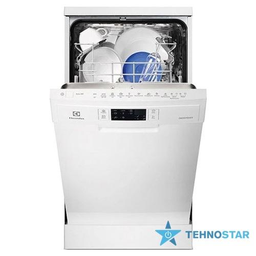 Фото - Посудомоечная машина Electrolux ESF9450LOW