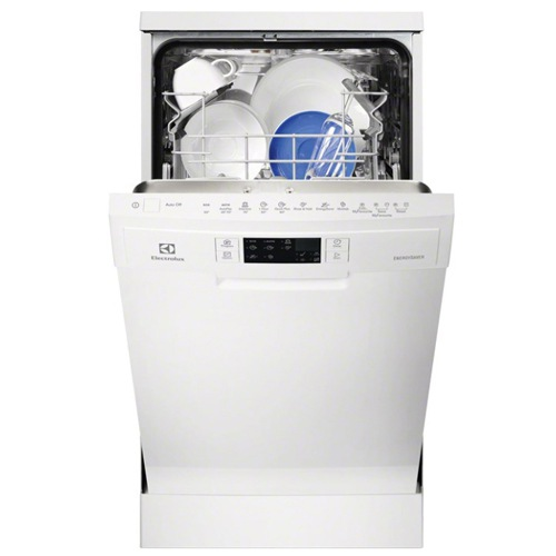 Фото - Посудомоечная машина Electrolux ESF 4510 LOW