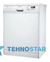 Фото - Посудомоечная машина Electrolux ESF 65030 W
