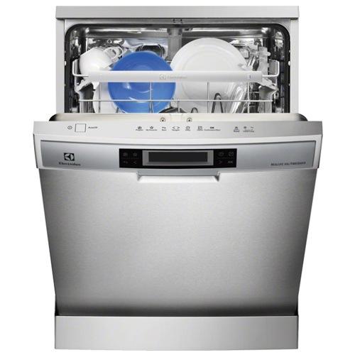 Фото - Посудомоечная машина Electrolux ESF 6800 ROX
