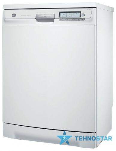 Фото - Посудомоечная машина Electrolux ESF 68070 WR