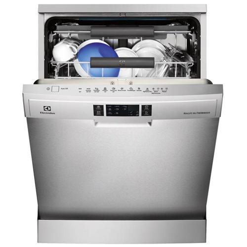 Фото - Посудомоечная машина Electrolux ESF 8540 ROX