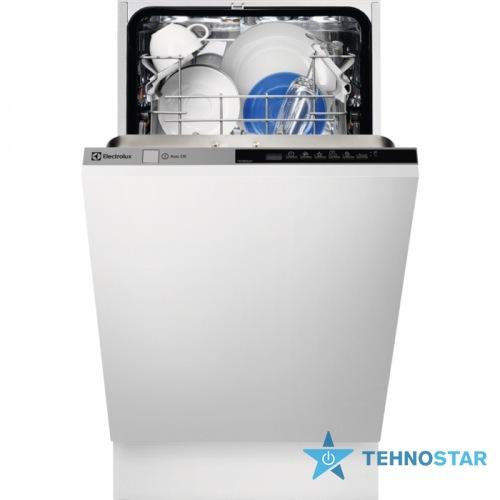 Фото - Посудомоечная машина Electrolux ESL4555LO