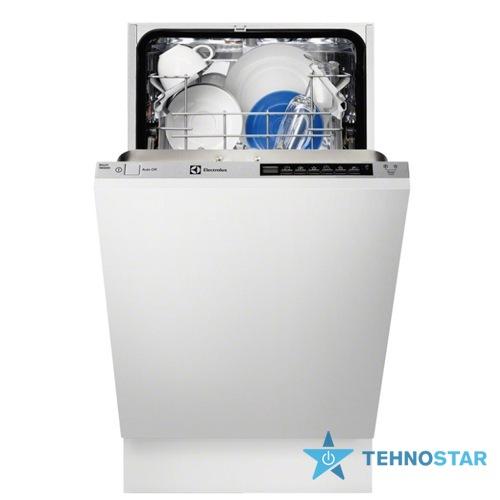 Фото - Посудомоечная машина Electrolux ESL4562RO