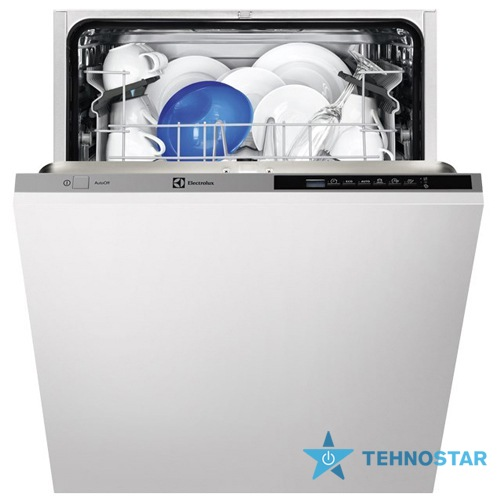 Фото - Посудомоечная машина Electrolux ESL5310LO