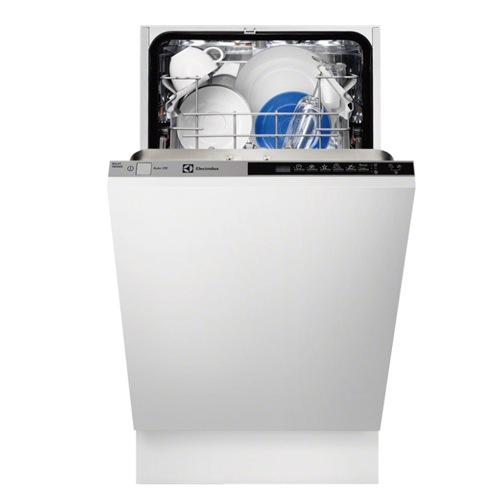 Фото - Посудомоечная машина Electrolux ESL 4550RA