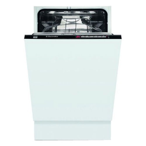 Фото - Посудомоечная машина Electrolux ESL 47020
