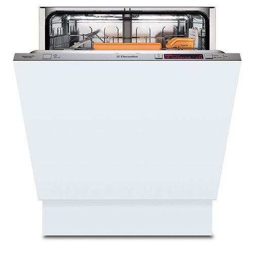 Фото - Посудомоечная машина Electrolux ESL 68070R