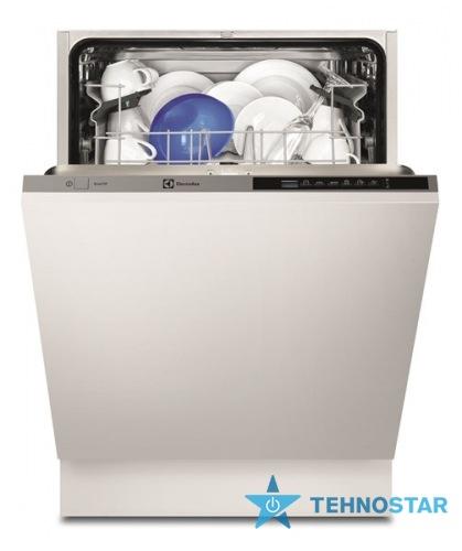 Фото - Посудомоечная машина Electrolux ESL 75310 LO