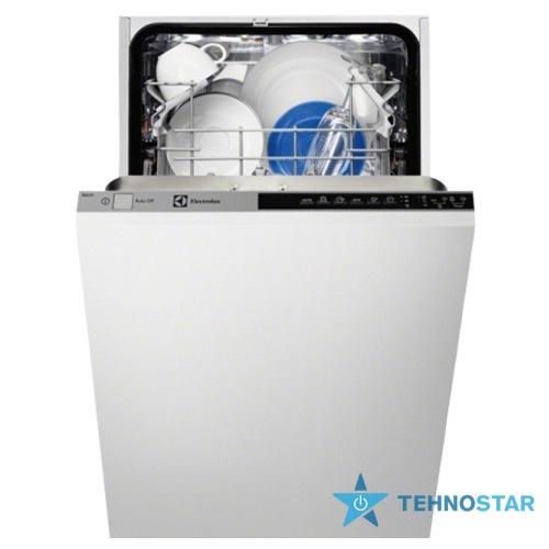 Фото - Посудомоечная машина Electrolux ESL 94300 LO