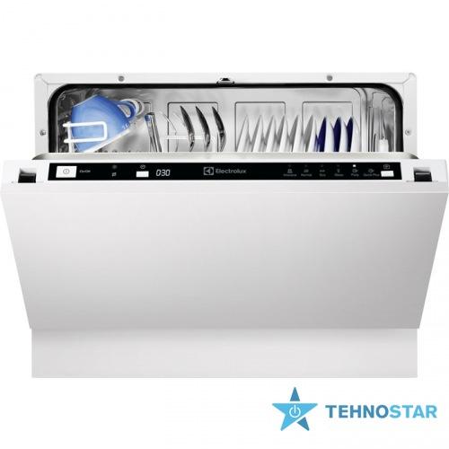 Фото - Посудомоечная машина Electrolux ESL 2400RO