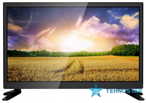 Фото - LED телевизор Elenberg 19DH4530-O