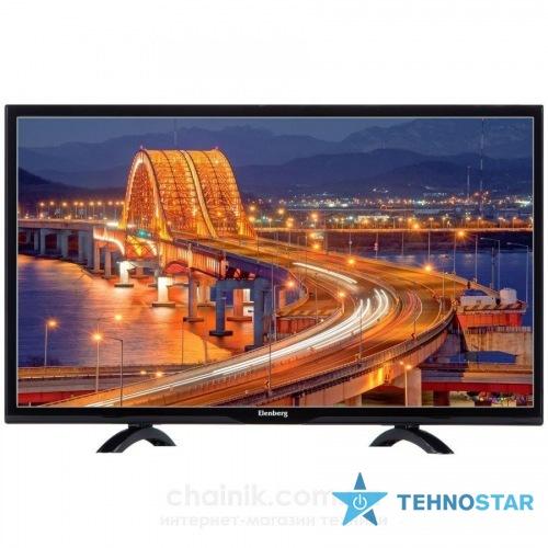 Фото - LED телевизор Elenberg 24AH4030