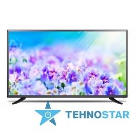 Фото - LED телевизор Elenberg 32AH4330