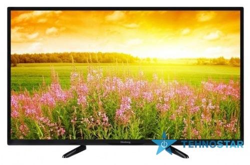 Фото - LED телевизор Elenberg 32DH4030
