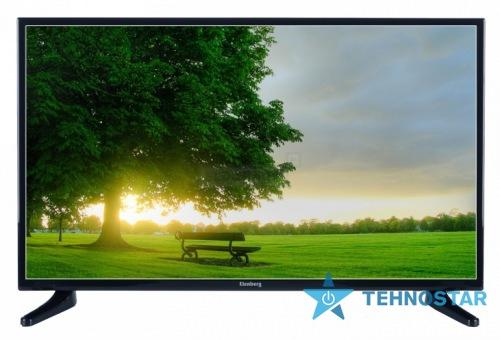 Фото - LED телевизор Elenberg 32DH4330