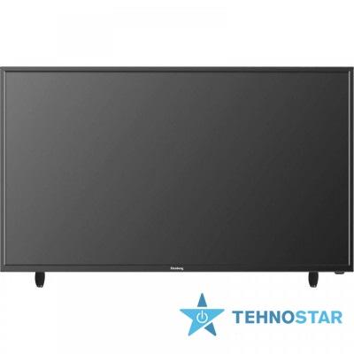 Фото - LED телевизор Elenberg 40AF4130