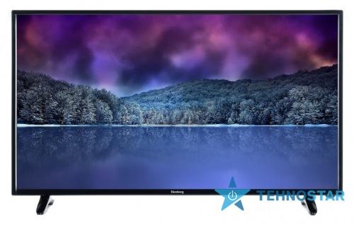 Фото - LED телевизор Elenberg 40DF5130