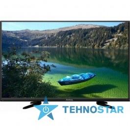 Фото - LED телевизор Elenberg 42DF4330