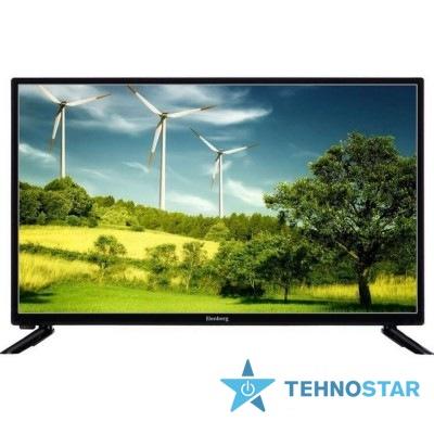 Фото - LED телевизор Elenberg 48DF5030