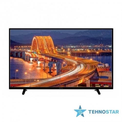 Фото - LED телевизор Elenberg 49DF5030
