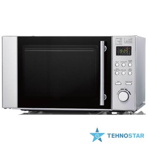 Фото - Микроволновая печь Elenberg MG 2090 D (D80D20EL-C8III)