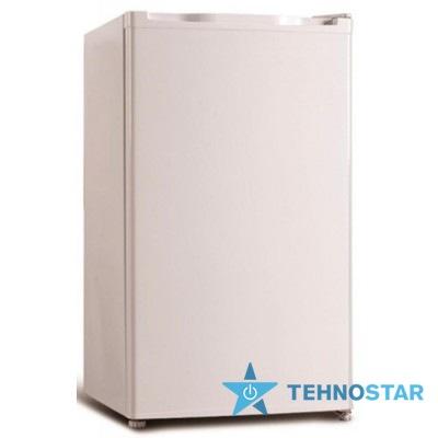 Фото - Холодильник Elenberg MR 102-O